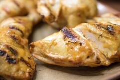 Fernandez Chicken